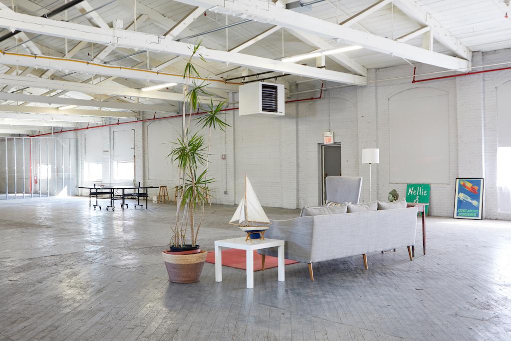 Zen-Studio_18189