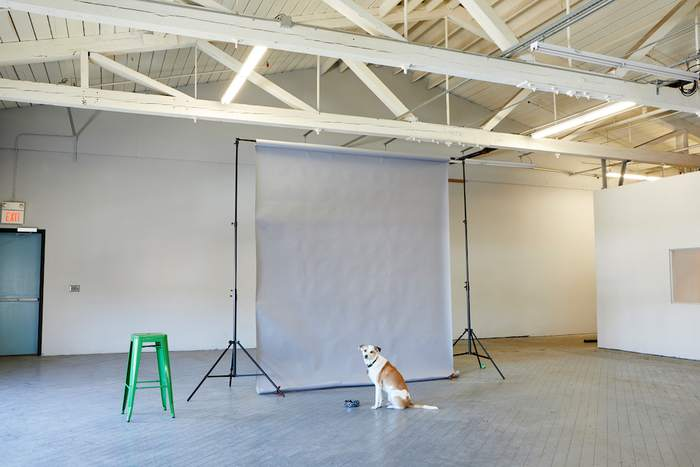 Film Location: Loft & Event Space, NYC 212-219-1075 2