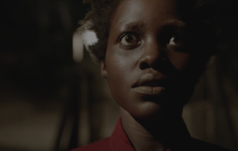 """Us"" : Common Misconceptions About Jordan Peele's Political Horror Hit 1"
