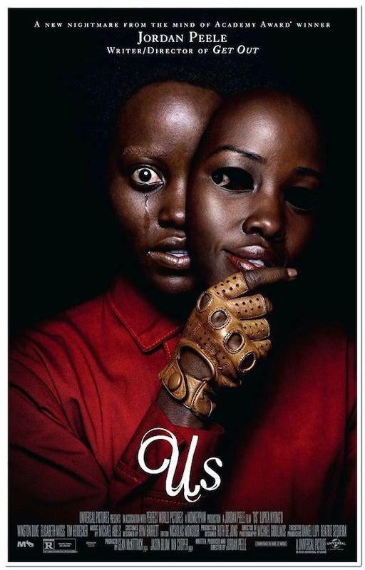 """Us"" : Common Misconceptions About Jordan Peele's Political Horror Hit"
