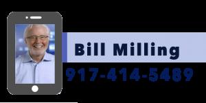 Bill Milling