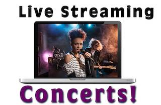 Live Streaming Services New York| WebCasting For Major Events 17