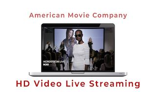 Live Streaming Services New York| WebCasting For Major Events 30