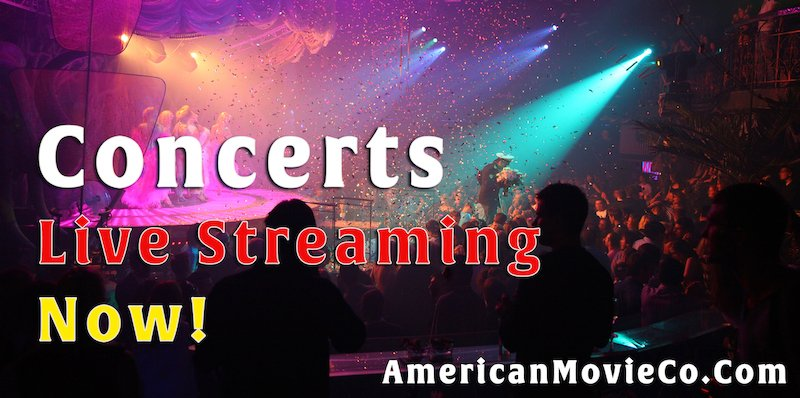 Live Streaming Services New York| WebCasting For Major Events 21