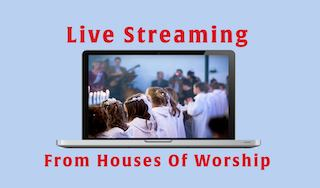 Live Streaming Services New York| WebCasting For Major Events 7