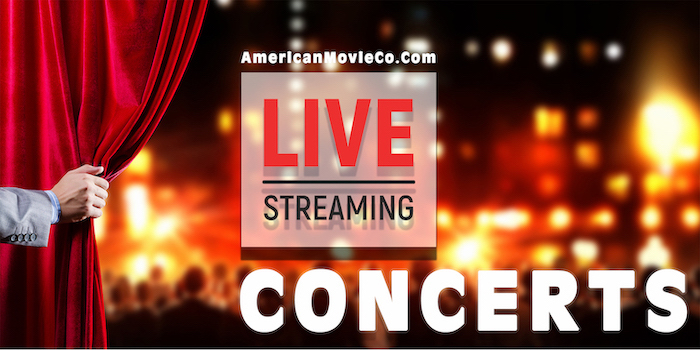 Prices For Live Streaming/WebCasting NYC, Boston, Philadelphia, Washington DC 1