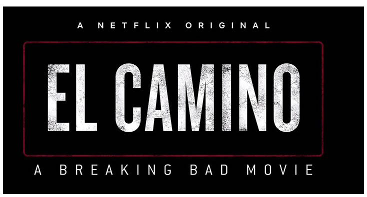 El Camino: A Breaking Bad Movie – Trailer Is Out Now!