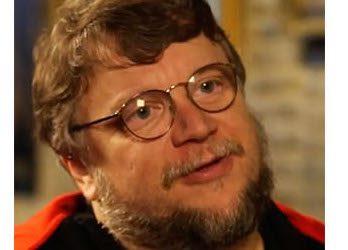 Guillermo Del Toro – A Complex, Consummate Artist