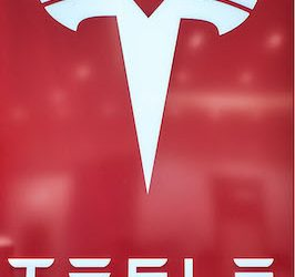 Breaking! Tesla Is Making a Battery That Can Last a Million Miles: Take That, Duracell Bunny!!