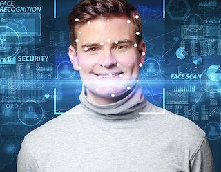 New Facebook Tech Fools Facial Recognition