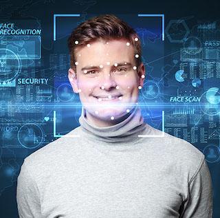 New Facebook Tech Fools Facial Recognition 2