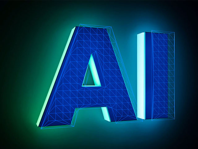 Artificial Intelligence or Machine Learning