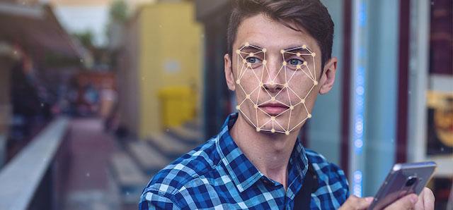 New Facebook Tech Fools Facial Recognition 1