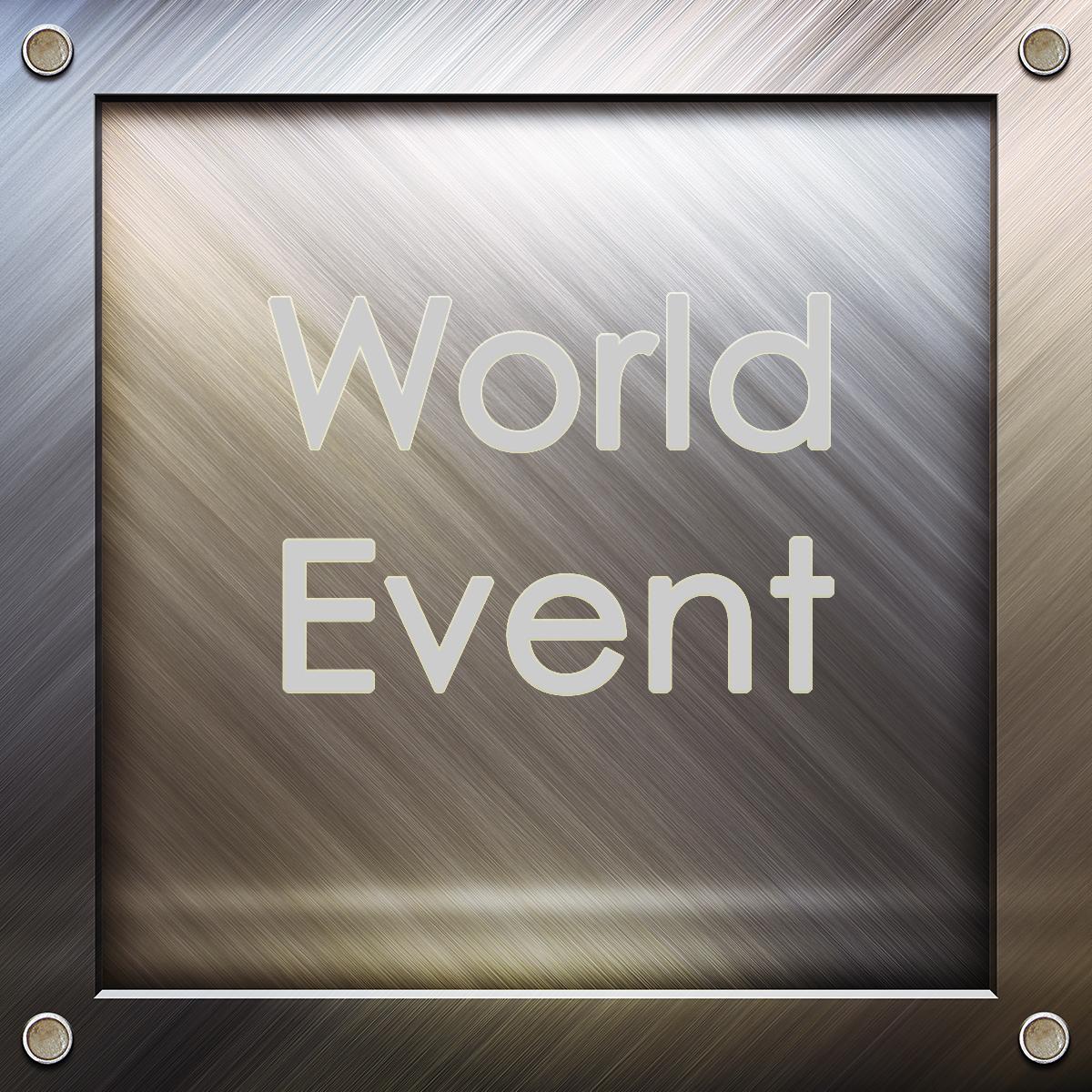 World Event