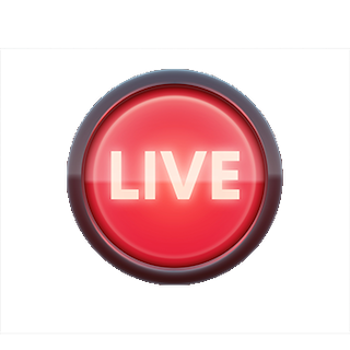 Live Streaming Video Production Company LIVE