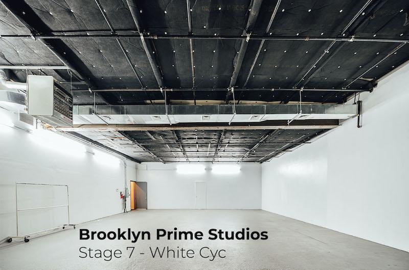 Green Screen Studio   White Cyc Brooklyn 212-219-1075 43