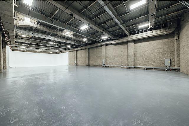 Green Screen Studio   White Cyc Brooklyn 212-219-1075 53
