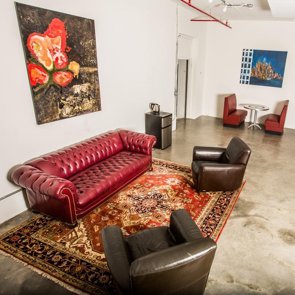 Green Screen Studio   White Cyc Brooklyn 212-219-1075 17