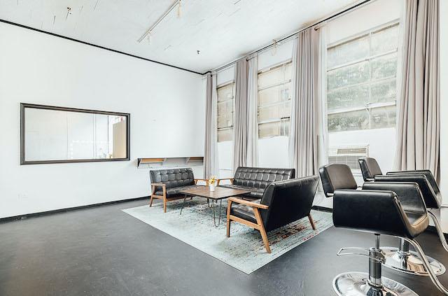 Green Screen Studio | White Cyc Brooklyn 212-219-1075 16
