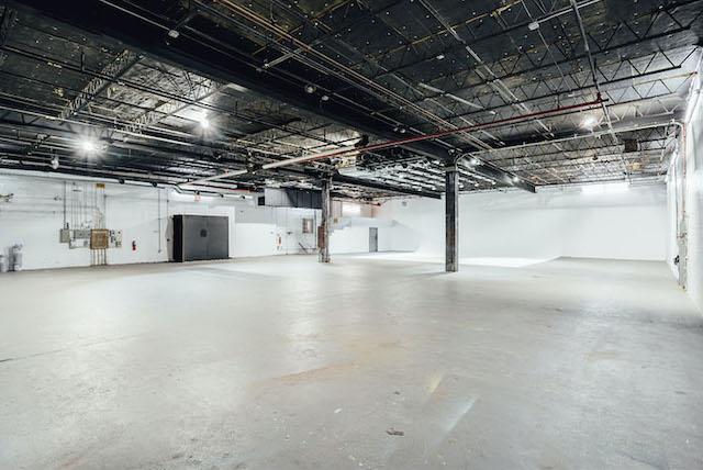 Green Screen Studio | White Cyc Brooklyn 212-219-1075 5
