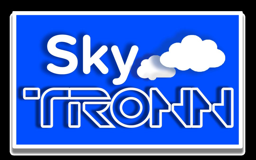 Skytronn Rental Prices