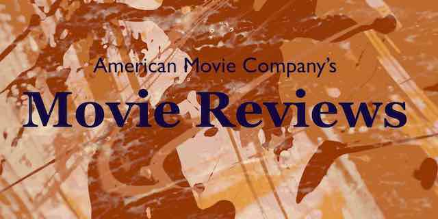 American Movie Comapany's Movie reviews: Antebellum Movie Review and Ma Rainey's Black Bottom Movie Review