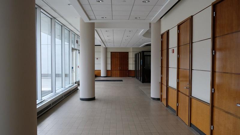 004 - Lobby 2 Studio City East
