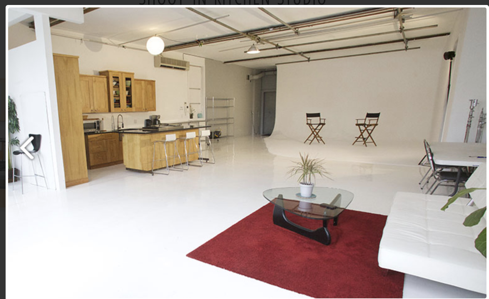 https://www.americanmovieco.com/featured/best-shoot-in-kitchen-nyc/