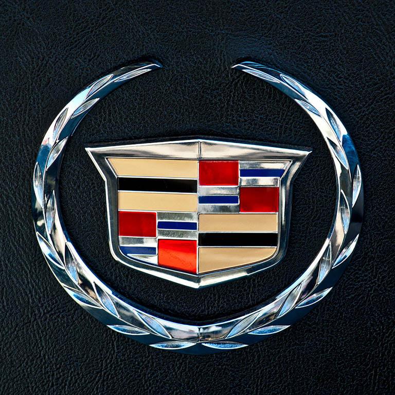 Flying Car Logo