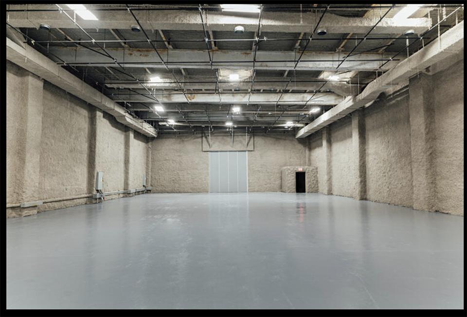 Brooklyn Prime Studio 10 Reverse