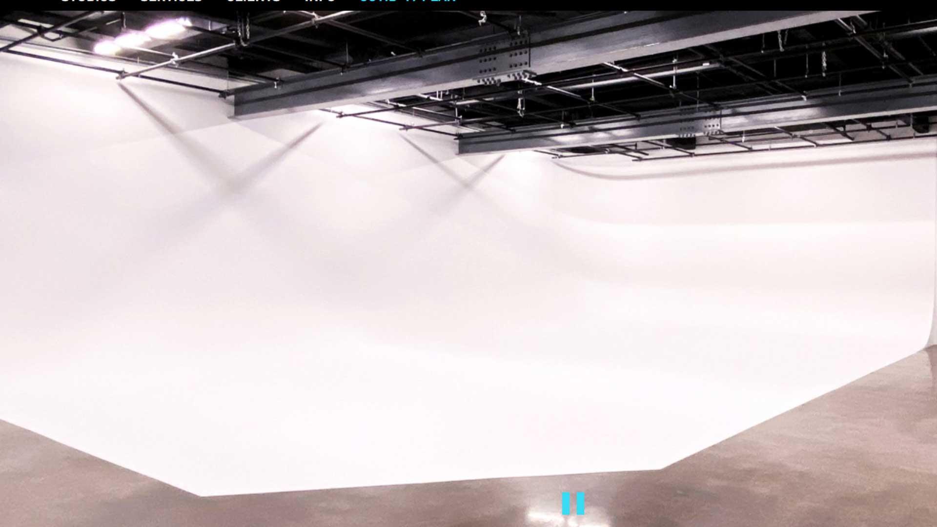 Jersey City Studios 2