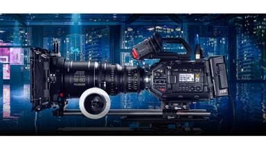 The 5 Essential Camera Accessories of 2021